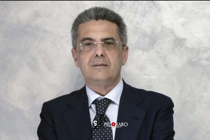 Confindustria Servizi Innovativi e Tecnologici, Gisolfi è il nuovo presidente - aSalerno.it