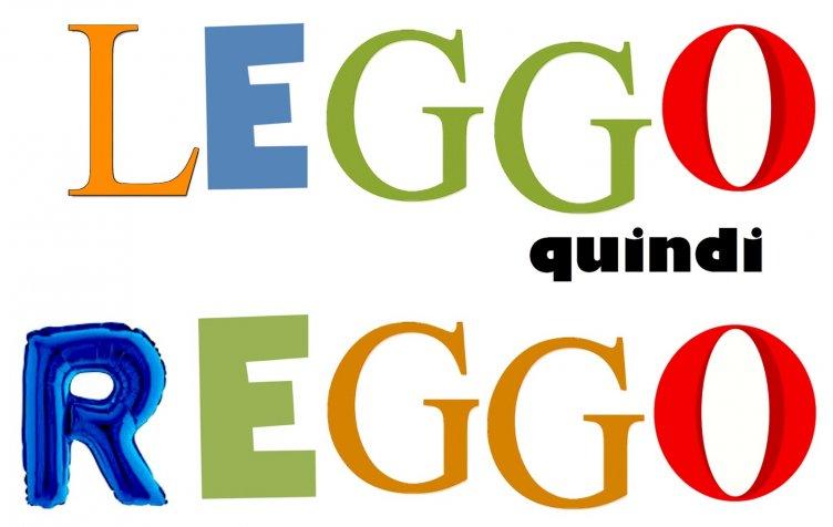 """""""Leggo per reggere"""" - aSalerno.it"""