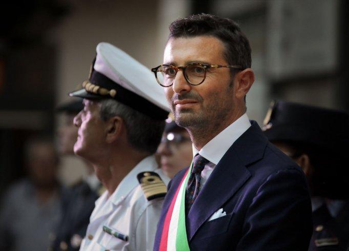 """Pontecagnano, segnalazioni su """"furbetti dell'asporto"""": il sindaco non ci sta - aSalerno.it"""