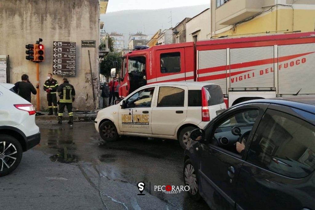 incidente vigili del fuoco (3)