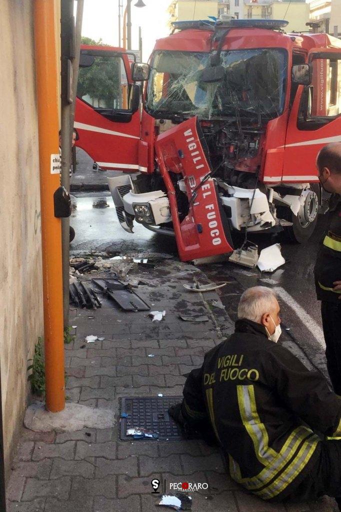 incidente vigili del fuoco (4)
