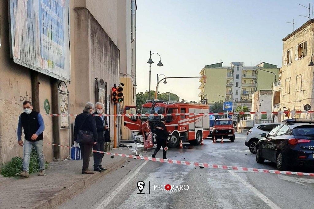 incidente vigili del fuoco (5)
