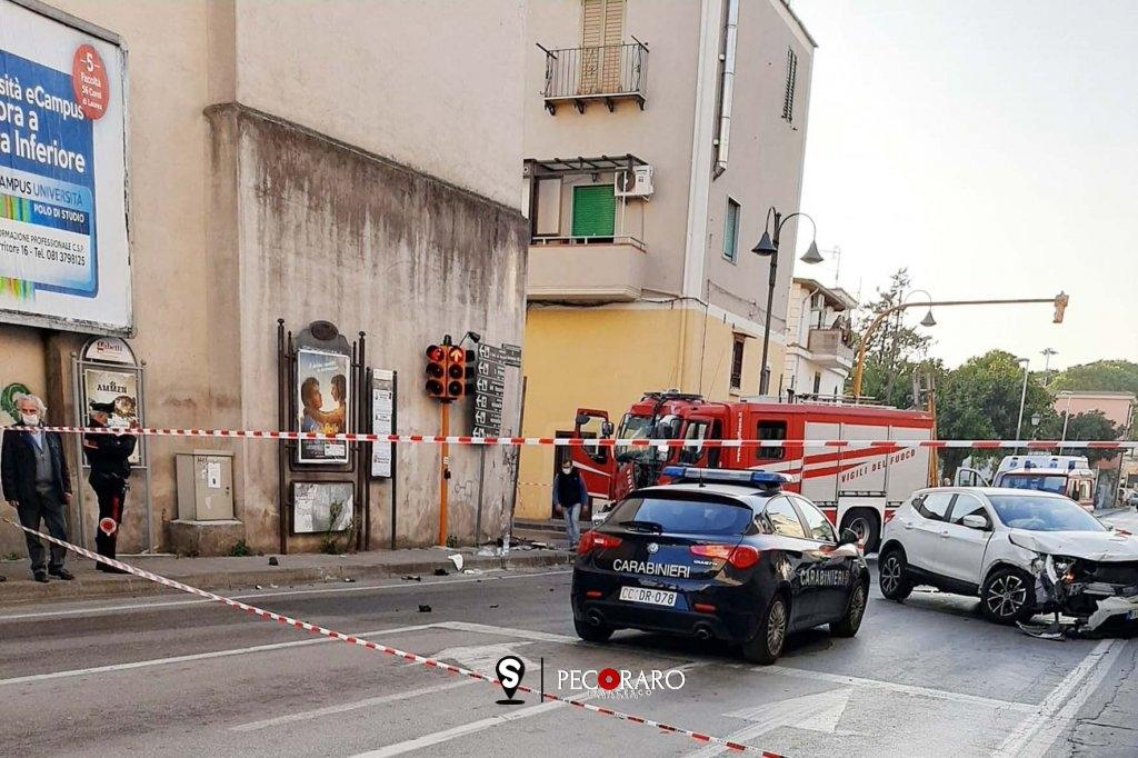 incidente vigili del fuoco (6)