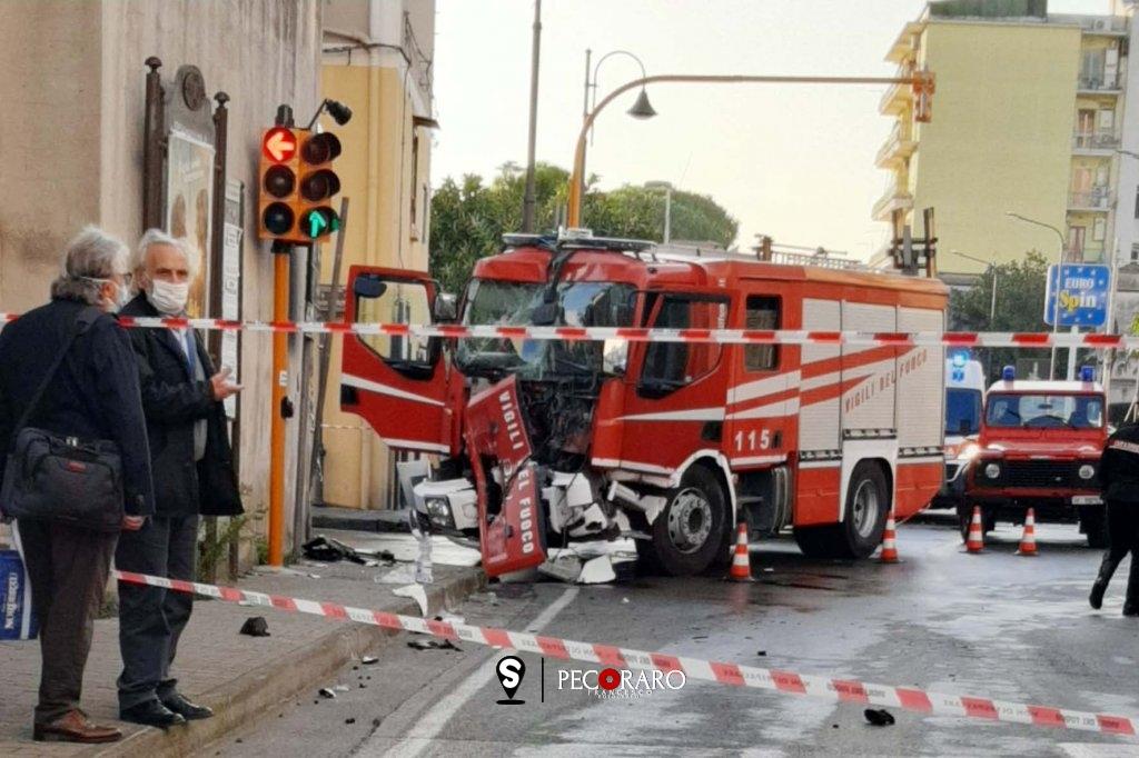 incidente vigili del fuoco (7)