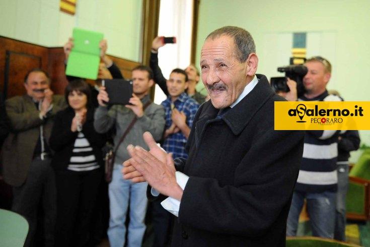 """Robertino è tornato a casa, il """"salernitano adottato"""" ora si godrà il suo Marocco - aSalerno.it"""