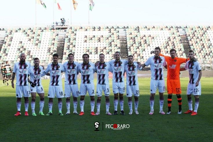 """Anderson: """"Grande spirito di squadra"""" - aSalerno.it"""