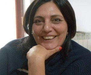 Antonella Botta