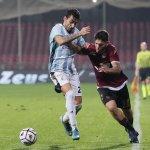 sal - 21 12 2020 Salernitana - Entella Campionato Serie BKT 2020-21 Nella foto: cicerelli Foto Tanopress /Francesco Pecoraro