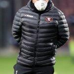 Salernitana vs Lecce