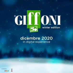 GIFFONI WINTER EDITION (1)