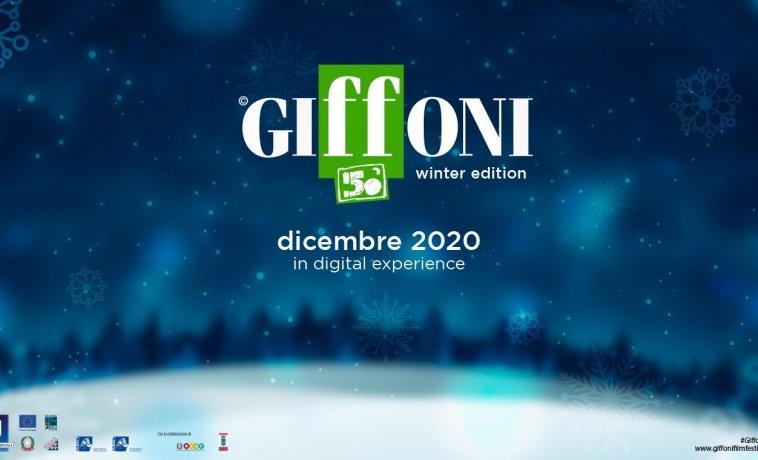 GIFFONI WINTER EDITION (1)