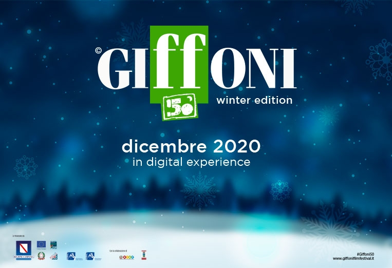GIFFONI WINTER EDITION (2)