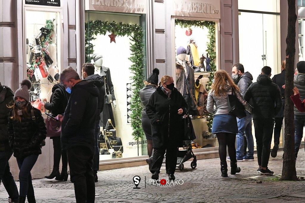 Shopping (6)
