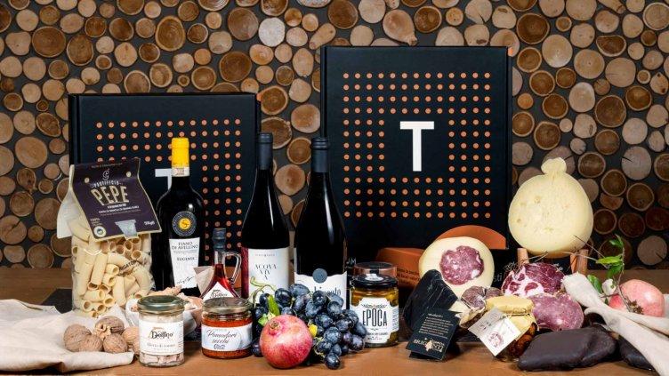 Nasce Typicum per la valorizzazione del patrimonio gastronomico regionale - aSalerno.it