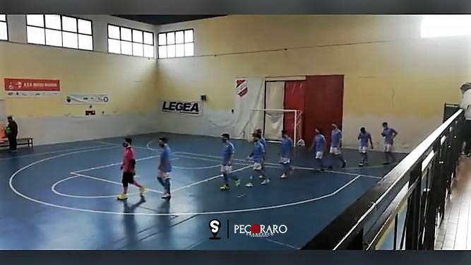 acerra_almasalerno3