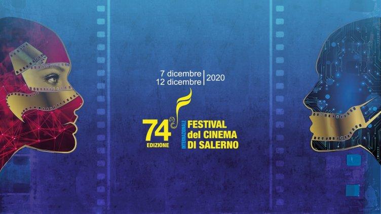 Parte il Festival Internazionale del Cinema di Salerno: il programma della kermesse - aSalerno.it