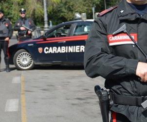wpid-Carabinieri-Poliziotti.jpg