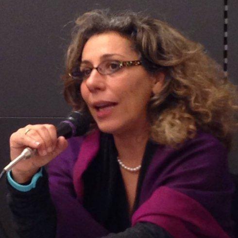 Minacce e insulti antisemiti a Lia Tagliacozzo, dura condanna dell'Anpi Salerno - aSalerno.it