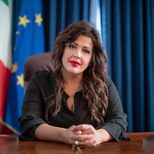 Anna Bilotti (1)