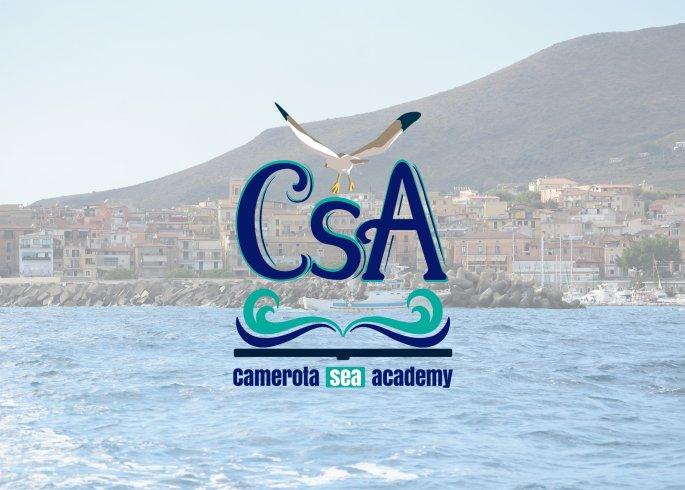 Marina di Camerota avrà la sua Accademia del Mare - aSalerno.it