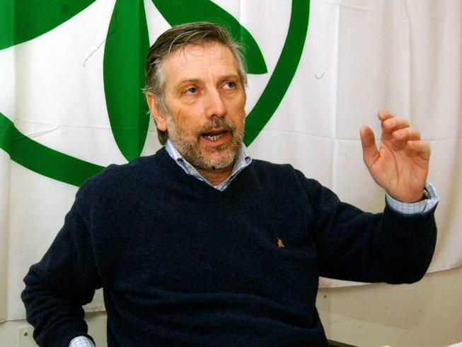 Bergamo, ucciso ex segretario della Lega - aSalerno.it