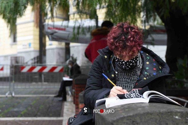 Salerno, accolta dal Tar l'istanza cautelare per riaprire anche le scuole secondarie di II grado - aSalerno.it