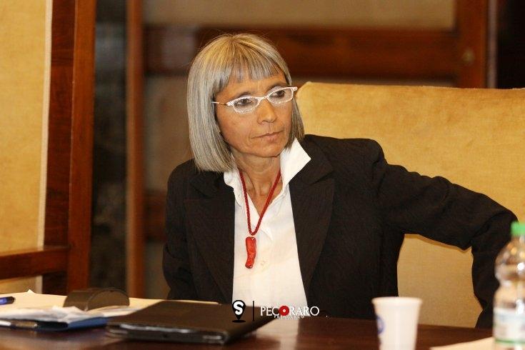 """Aggressione a Ketty Volpe, il sindaco: """"Saremo al suo fianco"""" - aSalerno.it"""