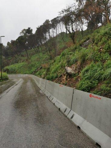 Colle Bellaria, nessuna cementificazione - aSalerno.it