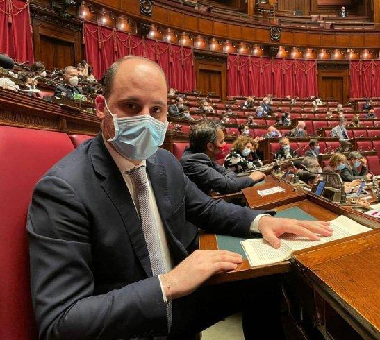 Morti sul lavoro in provincia di Salerno, il caso in Parlamento - aSalerno.it