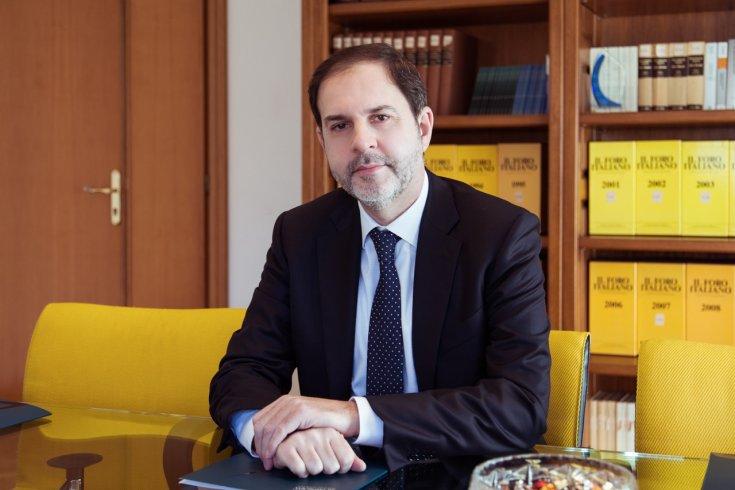 Improda e Colzani, ecco i nuovi consiglieri di amministrazione di Fmts Group - aSalerno.it