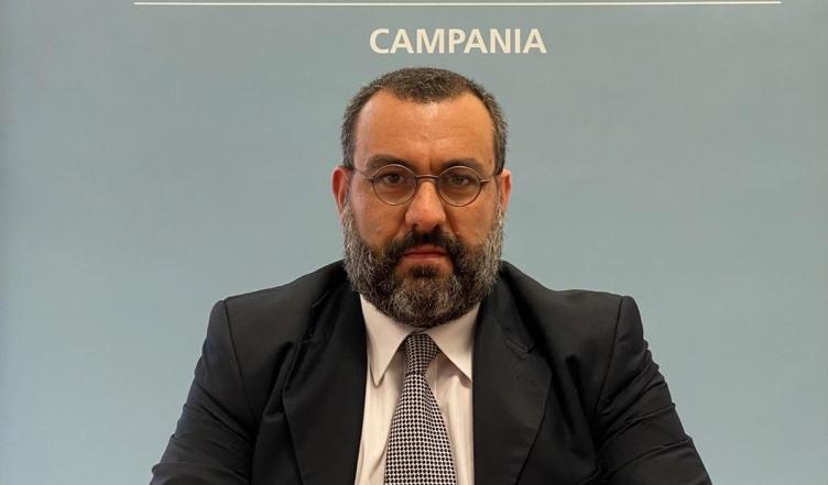 """Federalberghi Salerno, lettera ai Parlamentari: """"Aiutateci a sopravvivere"""" - aSalerno.it"""