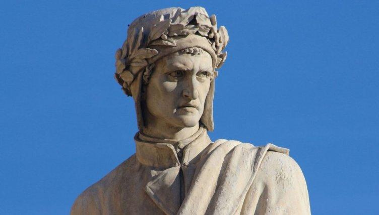 Salerno omaggia il Sommo Poeta - aSalerno.it