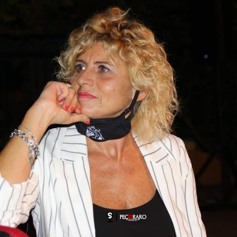 Continua il Teatro formativo all'ICATT di Eboli - aSalerno.it