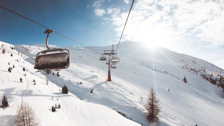 Impianti di sci, riapriranno il 18 gennaio - aSalerno.it