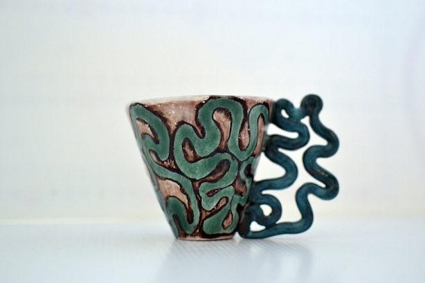 Salerno e la Festa dei Boccali: online le preziose opere in ceramica realizzate da 20 artisti - aSalerno.it