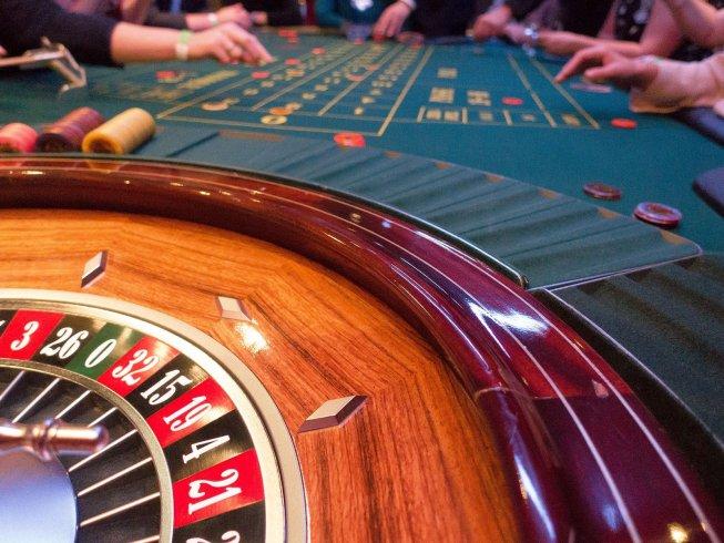 Uno dei giochi più popolari di sempre: la roulette in versione digitale - aSalerno.it