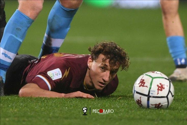 """La Salernitana """"taglia"""": rescindono Giannetti, Firenze e Musso - aSalerno.it"""