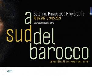A Sud del Barocco