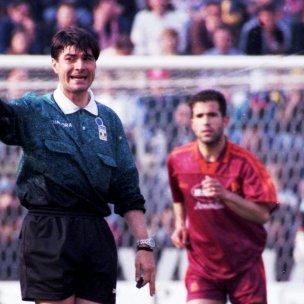 Alfredo-Trentalange-arbitro-1612998044098