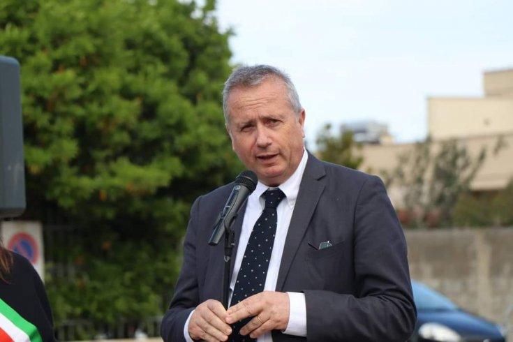 """Fondazione Vassallo: """"Una condanna di diffamazione mortificante"""" - aSalerno.it"""