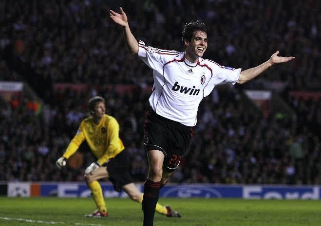 Out   Europa League, ottavo da diavoli: è Milan-Manchester United - aSalerno.it
