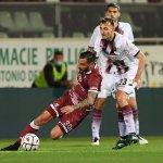 Reggina vs Salernitana - Serie BKT 2020/2021