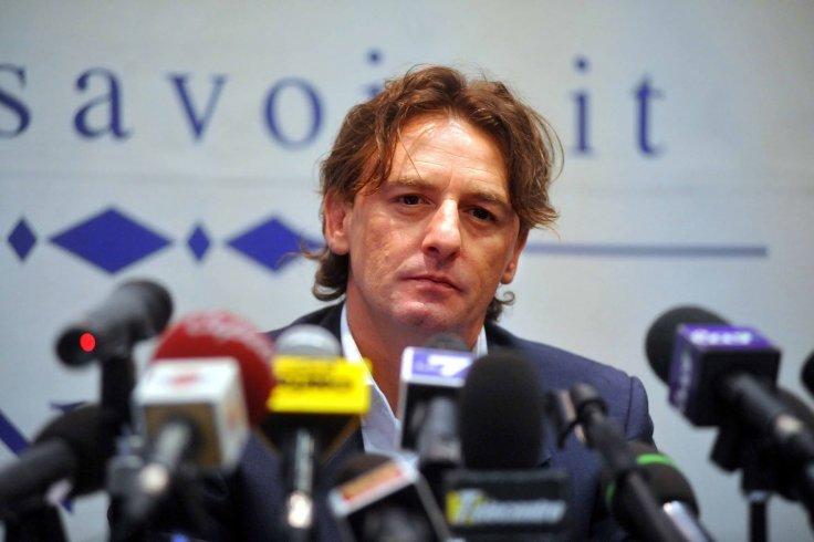 Chug | Accusato di aver truccato una gara, Giuseppe Signori assolto dopo quasi 11 anni - aSalerno.it