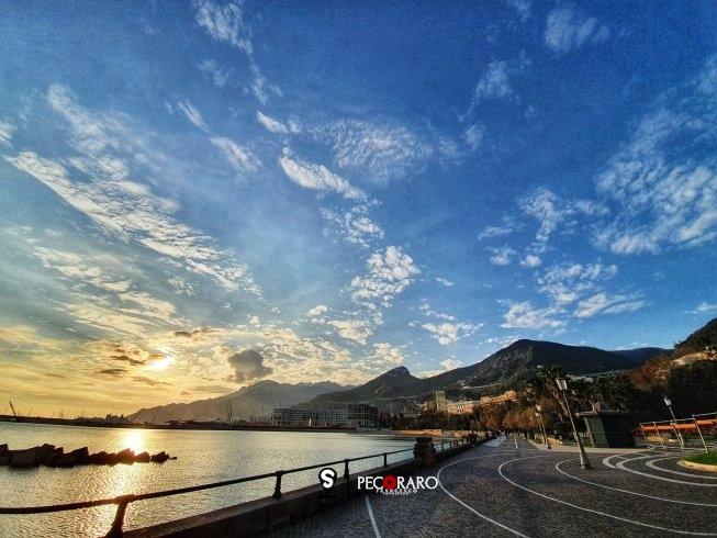 Salerno e provincia: 1 maggio è boom negli agriturismi - aSalerno.it