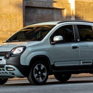 fiat-panda-hybrid-2020