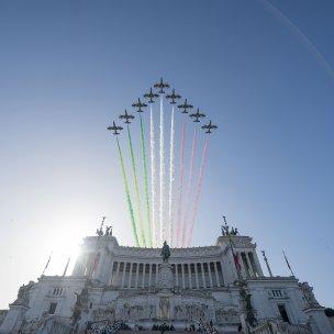 italia governo