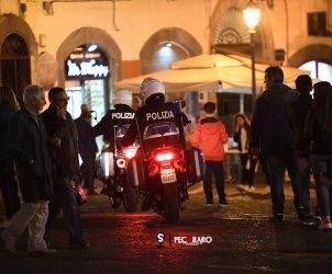 motociclettePolizia (7)