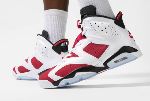 Air-Jordan-6-Carmine-2021-1-4-640x431