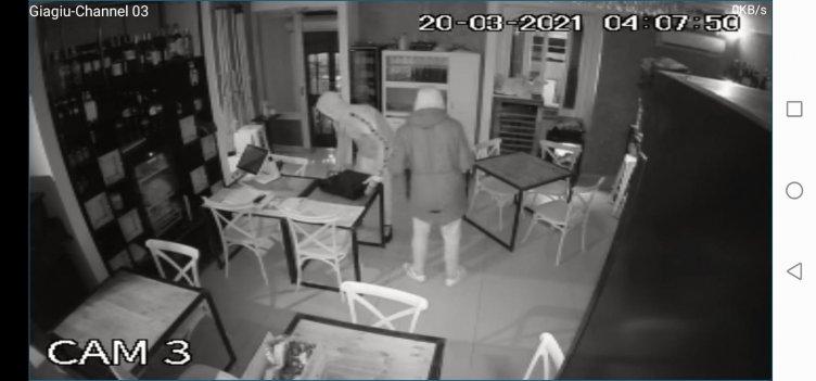 Arrestati la coppia di ladri responsabili dei furti in pieno centro - aSalerno.it