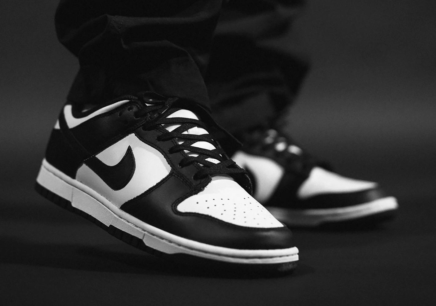 Nike-Dunk-Low-Black-White-Store-List-0_dunk_d